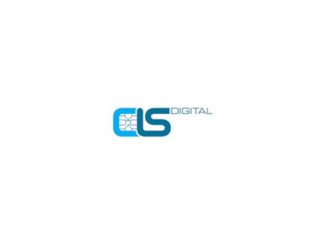 Identyfikatory - CLS Digital