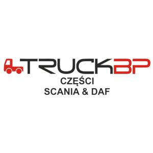 Części używane do samochodów ciężarowych Scania