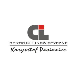 Tłumacz języka angielskiego Katowice - CLKP