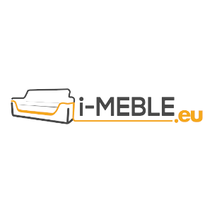 Nowoczesne barki na alkohol - i-MEBLE