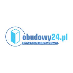 Szafy sterownicze, metalowe Wrocław - Obudowy24