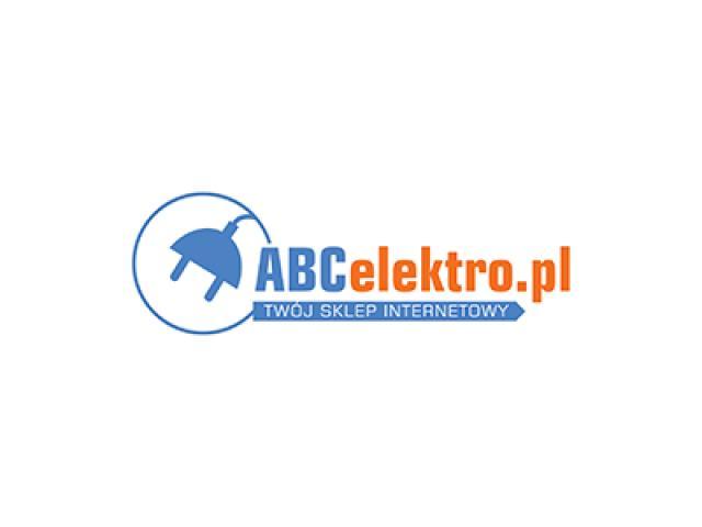 Hurtownia elektryczna - Abcelektro.pl