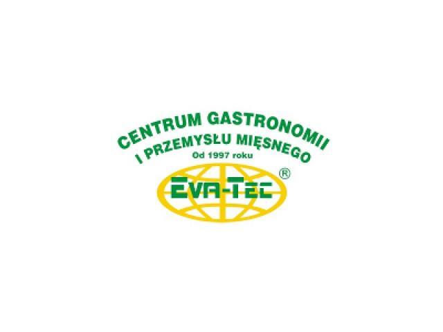 Sklep gastronomiczny - Eva-tec