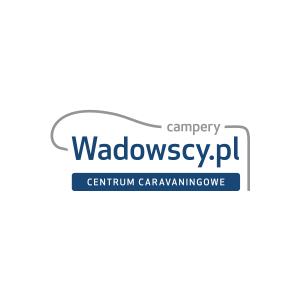 Wynajem przyczep kempingowych Warszawa - Kampery Wadowscy