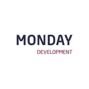 Nowe mieszkania na sprzedaż - Monday Development