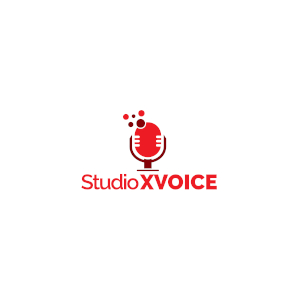 Nagrania i Usługi Lektorskie - Xvoice