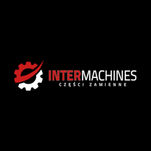 Części Perkins - Inter Machines