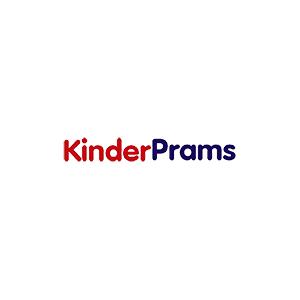 Foteliki samochodowe - KinderPrams
