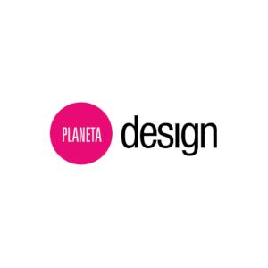 Białe komody nowoczesne - Planeta Design