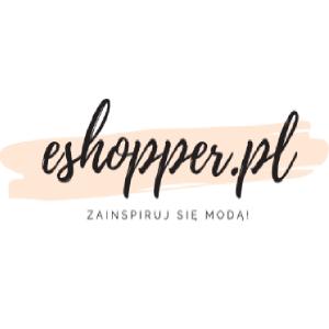 Okrycia wierzchnie Damskie - Eshopper