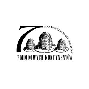 Miody pitne - 7Mk