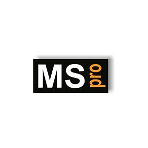 Ubrania robocze z nadrukiem firmowym - Mspro-odziezrobocza