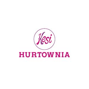 Hurtownia Sukienek - Hurtownia-Kesi