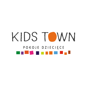 Dekoracje do pokoju – Kids Town