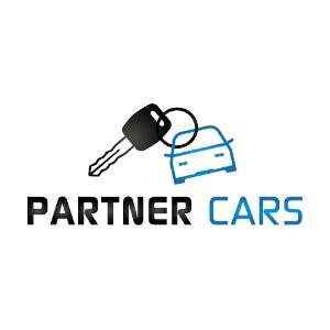 Wypożyczalnia Aut Katowice – Dworzec PKP - Partner Cars