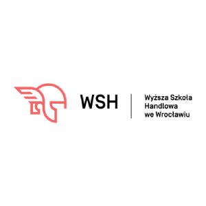 Studia magisterskie Wrocław - WSH we Wrocławiu