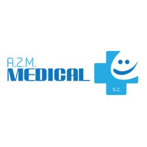 Sklep medyczny - AZM Medical