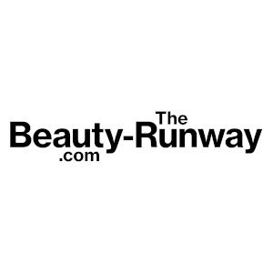 Portal beauty & fashion - The Beauty Runway