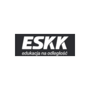 Kurs szycia - ESKK