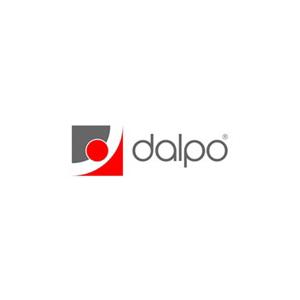 Mocne taśmy specjalistyczne - Sklep Dalpo