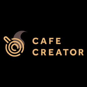 Kawa Meksyk San Francisco Pluma Altura 250g - Cafe Creator