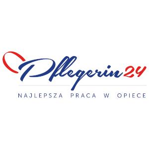 Typowe choroby wieku starczego - Pflegerin24