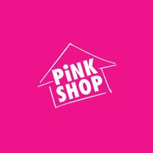 Sex Shop w Warszawie - PinkShop