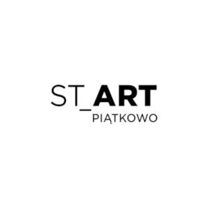 Mieszkania Poznań Piątkowo sprzedaż - ST_ART Piątkowo