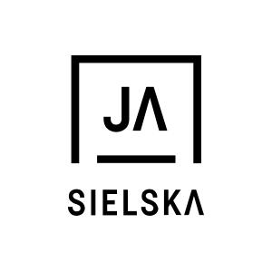 Mieszkania 4 pokojowe na Podolanach - Ja_sielska