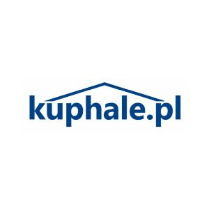 Hale namiotowe Kraków - Kuphale
