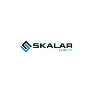 Instalacje wewnętrzne - Skalar Systems