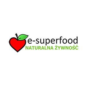 Czekolada 100% kakao - E-superfood