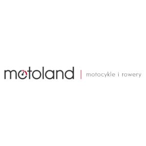 Wysokiej jakości bezpieczne ubrania motocyklowe - MotoLand