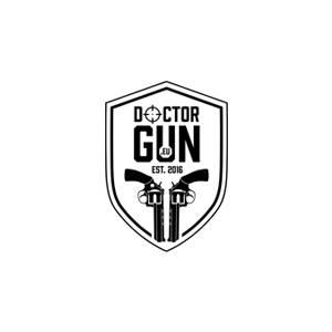 Sprzęt do Survivalu - Doctor Gun