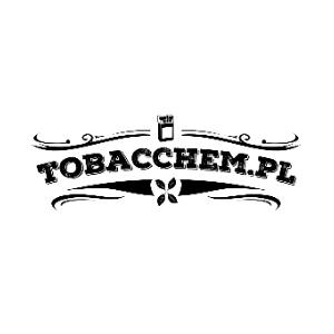 Gilzy mentolowe - Tobacchem