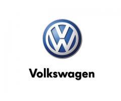 Dywaniki VW